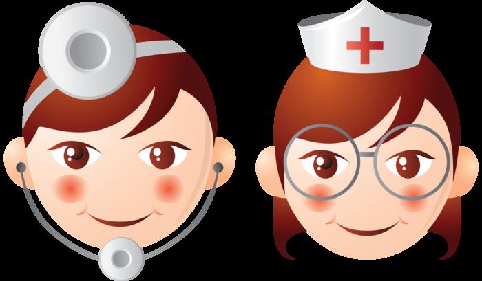 Профессия врач картинки для детей